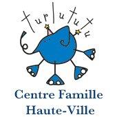 Centre Famille Haute-Ville
