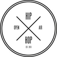 Hip Hop Open Airs Berlin