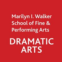 Brock University Dramatic Arts