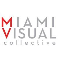 Miami Visual Collective: Synergy of Art and Commerce
