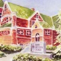 First Presbyterian Church of Waukegan