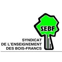 Syndicat de l'enseignement des Bois-Francs