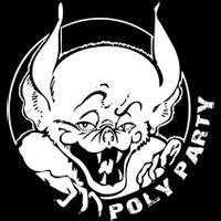 Poly-Party