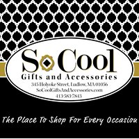 So Cool Gifts & Accessories