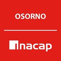 INACAP Osorno