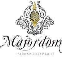 Majordomo Hospitality