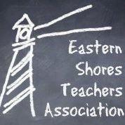 Eastern Shores Teachers Association