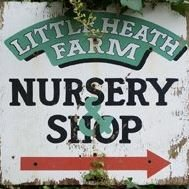 Little Heath Farm Nursery