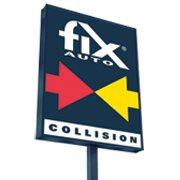 Fix Auto Blainville