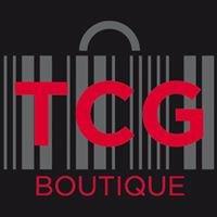 TCG Boutique