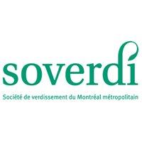 Soverdi