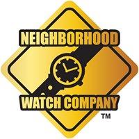 Neighborhood Watch Company