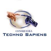 Consultora Techno Sapiens S.A.