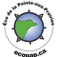 L'Éco de la Pointe-aux-Prairies