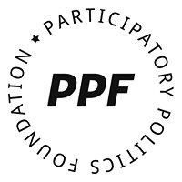 Participatory Politics Foundation