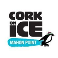 Cork On Ice