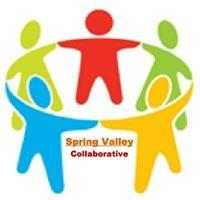 Spring Valley Collaborative2
