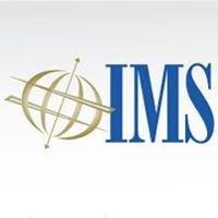 IMS Barter - Suncoast