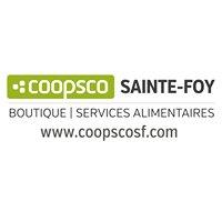 Coopsco Sainte-Foy