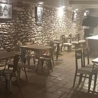 Smokies Bar Kendal Cumbria