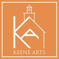 Keene Arts