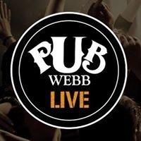 Pub Webb