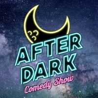 After Dark Comedy Show