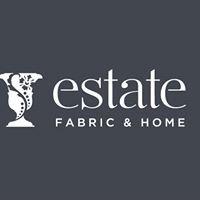 Estate Fabric & Home