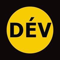 Développement La Mitis