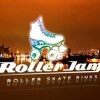 Rollerjam Cork