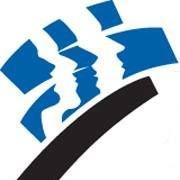 Fédération du personnel de soutien scolaire (FPSS-CSQ)