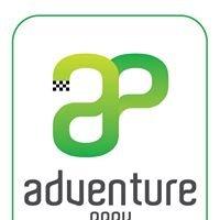 Adventure Park at Kartworld  Cork