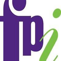 Femmes en parcours innovateur (FPI)