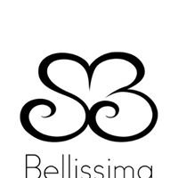 Salon Bellissima