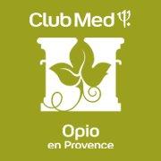 Club Med Opio