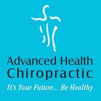 Advanced Health Chiropractic