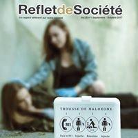 Reflet de Société