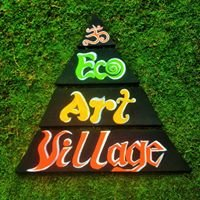 Eco Art Village