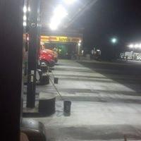 Love's Truck Stop - Shartersville, PA