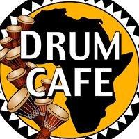 Drum Cafe Benelux