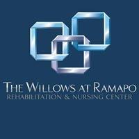 The Willows at Ramapo Rehabilitation & Nursing Center