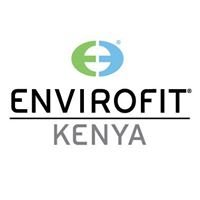 Envirofit Kenya