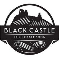 BLACK CASTLE DRINKS