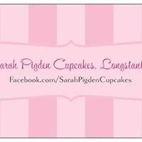 Sarah Pigden Cupcakes, Longstanton