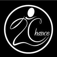 My Deuxième Chance