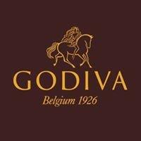 Godiva Chocolatier