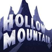 Hollow Mountain Comics and Games