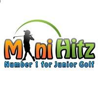Mini Hitz Junior Golf