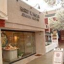 Harry W. Yaseen Jewelers