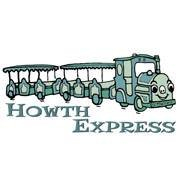 The Howth Express